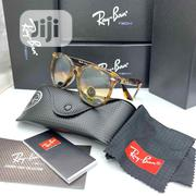 Ray-Ban Sunglasses   Clothing Accessories for sale in Lagos State, Lagos Island