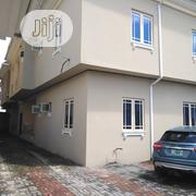 Lovely 3 Bedroom Apartment In Peninsula Garden Estate Ajah | Houses & Apartments For Rent for sale in Lagos State, Ajah