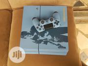 Video Game Consoles | Video Game Consoles for sale in Oyo State, Ibadan North West