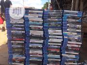 PS4 Cd Use   Video Game Consoles for sale in Oyo State, Ibadan North West