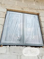 Aluminium Windows,Doors And Office Partitions | Windows for sale in Lagos State, Oshodi-Isolo