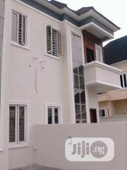 3 Bedroom Detached Duplex For Sale | Houses & Apartments For Sale for sale in Lagos State, Lekki Phase 2