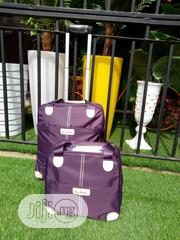 Quality And Affordable Luggages | Bags for sale in Plateau State, Jos