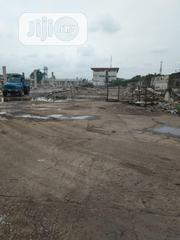 9 Acres Land Along For Sale | Land & Plots For Sale for sale in Lagos State, Ikeja
