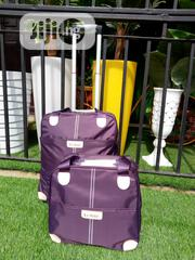Fashion Exotic Luggage | Bags for sale in Sokoto State, Gwadabawa