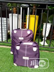 2 In 1 Fancy Luggage | Bags for sale in Sokoto State, Wurno