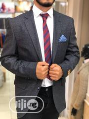 Latest Turkey Mens Blazer | Clothing for sale in Lagos State, Lagos Island