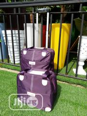 Quality And Fancy Luggage | Bags for sale in Plateau State, Kanke