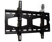 TV Wall Bracket 32 To 55 Inches | TV & DVD Equipment for sale in Lagos State, Ikeja