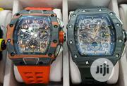 Richard Mille | Watches for sale in Lagos State, Apapa