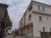 4bedroom Terrace At Ikate Lekki For Sale | Houses & Apartments For Sale for sale in Lagos State, Ikoyi