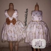 Christmas Ball Gown | Children's Clothing for sale in Lagos State, Lagos Island