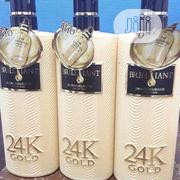 Bio 24k Gold Brilliant Bath | Bath & Body for sale in Lagos State, Amuwo-Odofin