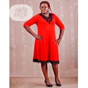 Ladies Casual Dresses | Clothing for sale in Lagos State, Ikorodu