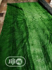 Durable Synthetic Lawn Turf   Landscaping & Gardening Services for sale in Lagos State, Ikeja