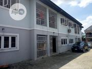 To Let - A 3 Bedroom Flat in Rumuodomaya, Port Harcourt | Houses & Apartments For Rent for sale in Rivers State, Port-Harcourt
