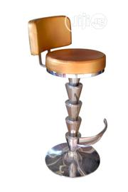 High Quality Bar Stool | Furniture for sale in Lagos State, Ojo
