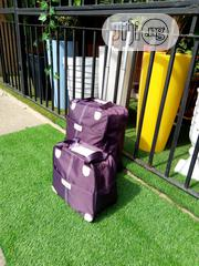 Exotic Fancy Luggage | Bags for sale in Bauchi State, Dass