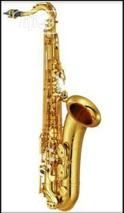 Tenor Saxophone | Musical Instruments for sale in Lagos State, Ojo