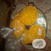 Extra Protein Chin Chin | Meals & Drinks for sale in Ondo State, Akure South