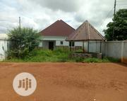 4 Bedroom Bungalow For Sale | Houses & Apartments For Sale for sale in Kaduna State, Kaduna South