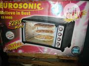 Electric Oven | Kitchen Appliances for sale in Osun State, Osogbo