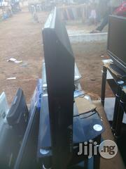 "LG LED TV 42""(Available In Shop) 