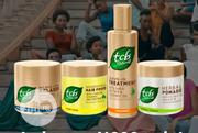 Tcb Hair Care Set   Hair Beauty for sale in Lagos State, Lagos Mainland