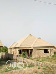New Steptile Roofing Sheet | Building & Trades Services for sale in Lagos State, Gbagada