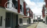 A Nice 4 Bedroom Terrace Duplexes For Sale | Houses & Apartments For Sale for sale in Lagos State, Lekki Phase 2