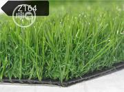 High Quality Garden Artificial Grass [Pile 35mm] Z164 | Garden for sale in Lagos State, Surulere