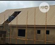New Quality 0.50mm Longspan Roofing Sheet | Building Materials for sale in Lagos State, Ikeja
