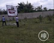 600sqm of Land for Sale at Eleko Ibeju-Lekki. | Land & Plots For Sale for sale in Lagos State, Ibeju