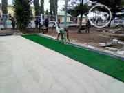 Durable Artificial Turf For Sale In Nigeria   Landscaping & Gardening Services for sale in Lagos State, Ikeja