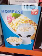 Homease Popcorn Maker | Kitchen Appliances for sale in Lagos State, Lagos Island