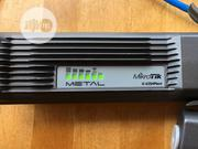 Mikrotik Metal-2shpn | Computer Accessories  for sale in Lagos State, Ikeja