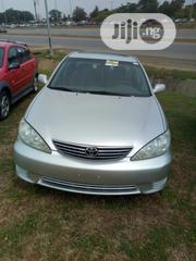 Toyota Camry 2006 | Cars for sale in Abuja (FCT) State, Gwarinpa