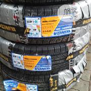 Winda Tyres | Vehicle Parts & Accessories for sale in Lagos State, Mushin