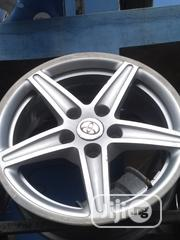 Wheels For Toyota Camry | Vehicle Parts & Accessories for sale in Lagos State, Mushin