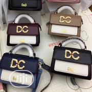 D G Stylish Tote Bags | Bags for sale in Lagos State, Ikeja