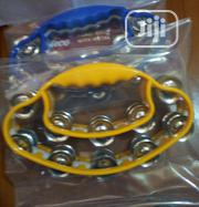 Alice Tambourine | Musical Instruments for sale in Lagos State, Ojo