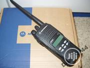 Motorola Gp360 | Audio & Music Equipment for sale in Lagos State, Ojo