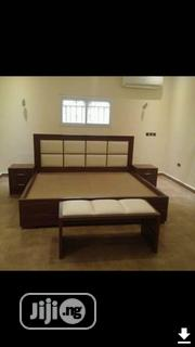 All Furniture Work | Furniture for sale in Oyo State, Ibadan North
