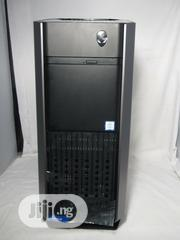 New Desktop Computer Dell Aurora 8GB Intel Core i5 HDD 1T | Laptops & Computers for sale in Lagos State, Ikeja