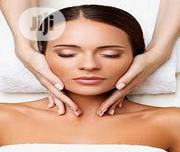 Facial Treatment Using High Frequency | Health & Beauty Services for sale in Abuja (FCT) State, Wuse II
