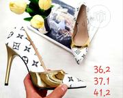 Louis VUITTON Female Shoe | Shoes for sale in Lagos State, Lagos Mainland