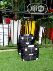 Quality And Fancy Luggages | Bags for sale in Bauchi State, Toro