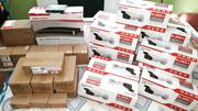 Hikvision CCTV Cameras | Security & Surveillance for sale in Lagos State, Ikeja