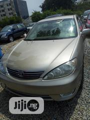 Toyota Camry 2005 | Cars for sale in Abuja (FCT) State, Gwarinpa