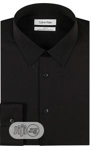 Men's Slim Fit Shirt | Clothing for sale in Lagos State, Surulere